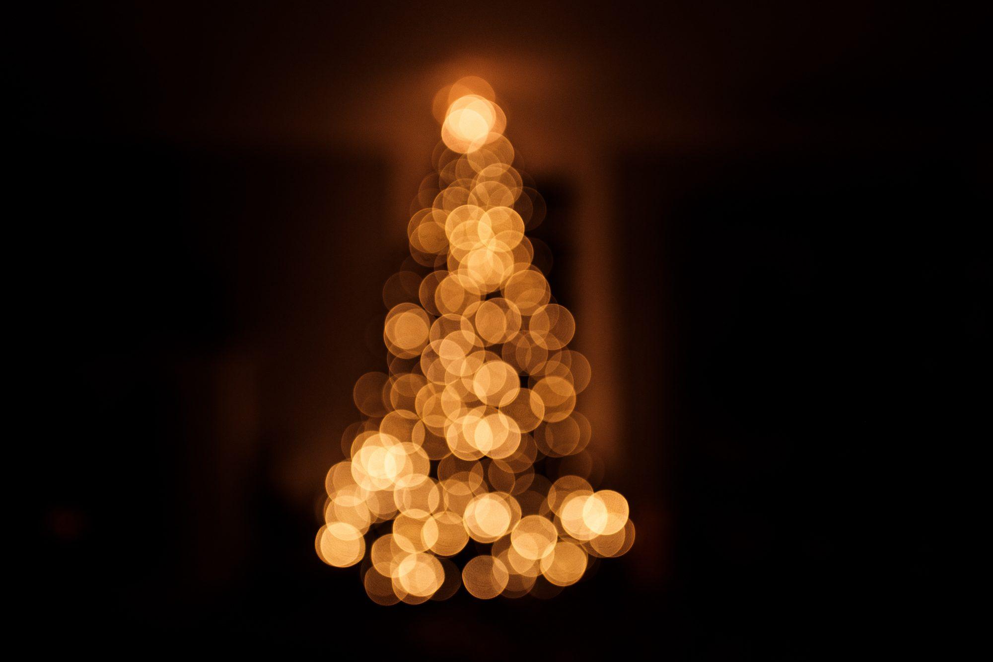 El Grup Colònies a Borredà us desitja unes bones festes i un feliç 2019 amb molt d